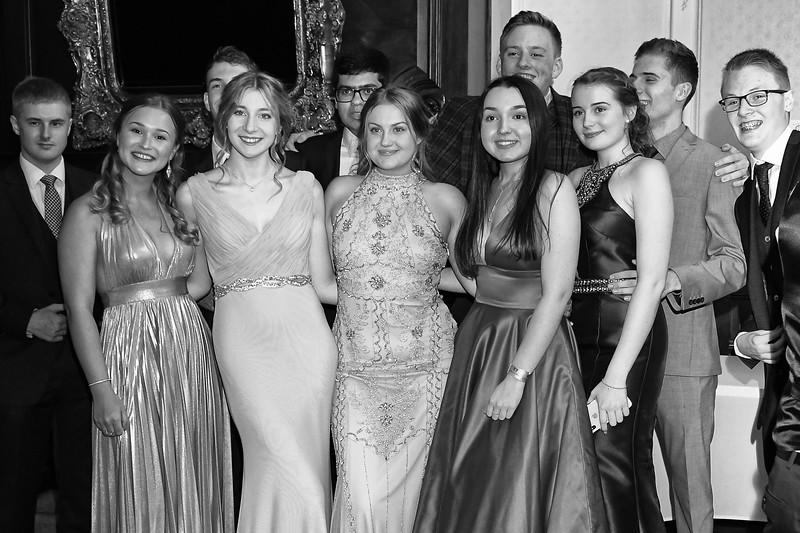 2019 07 05 - Bryn Celynog Prom (262).jpg