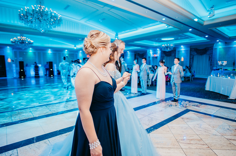 First Dance Images-145.jpg