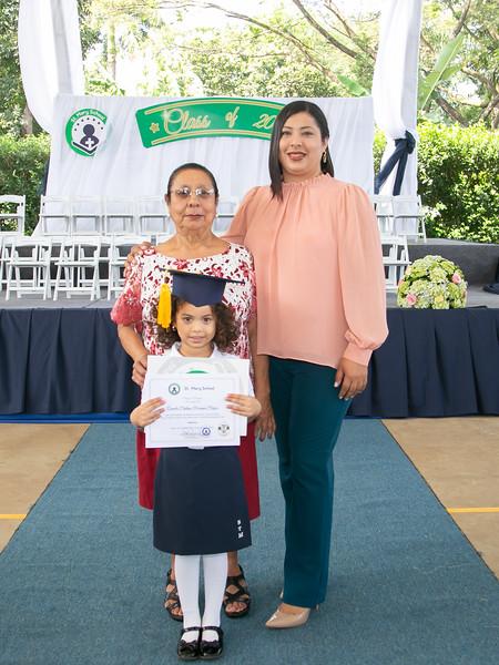 2019.11.21 - Graduación Colegio St.Mary (1259).jpg