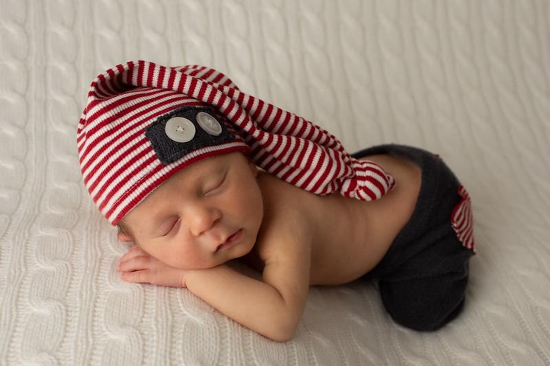 Baby Jacob-33.jpg