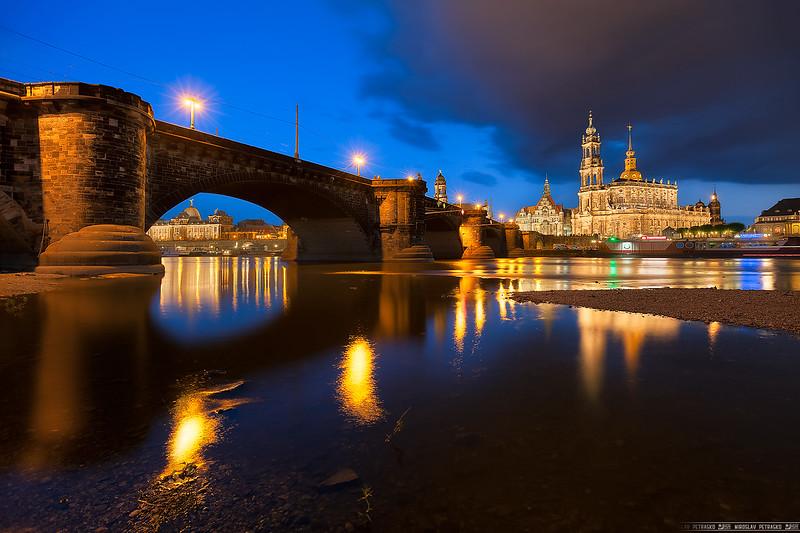 Dresden-IMG_1466-web.jpg