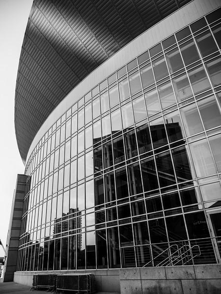 Walking around Nashville-20140617-07_13_56-Rajnish Gupta.jpg