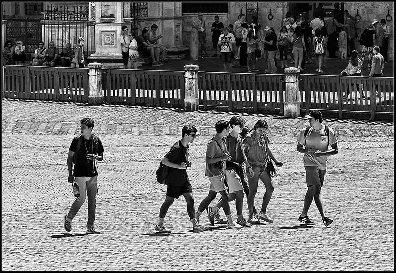 2018-06-Siena-181.jpg