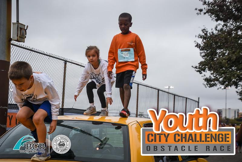 YouthCityChallenge2017-336.jpg