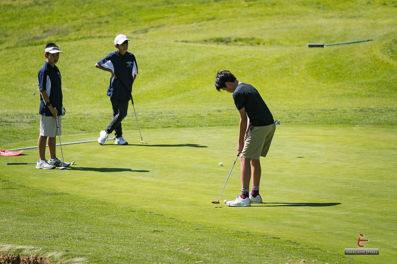 20180516-South-Pointe-Golf-1180.jpg