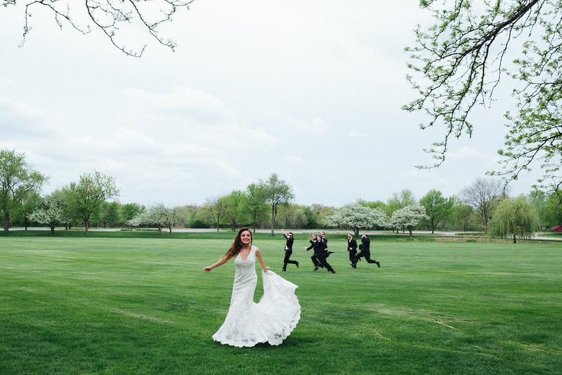 Le Cape Weddings_Jenifer + Aaron-240.jpg