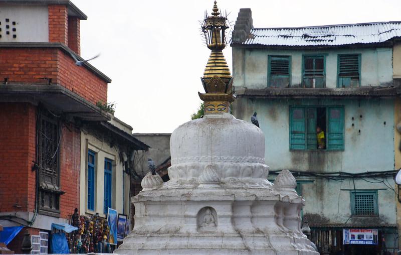 nepal 2011 (359 of 382).jpg
