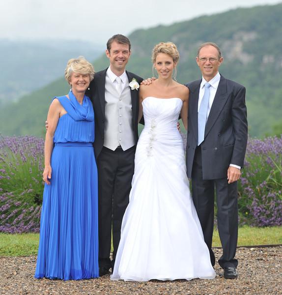 Helen and Frederick Wedding - 324.jpg