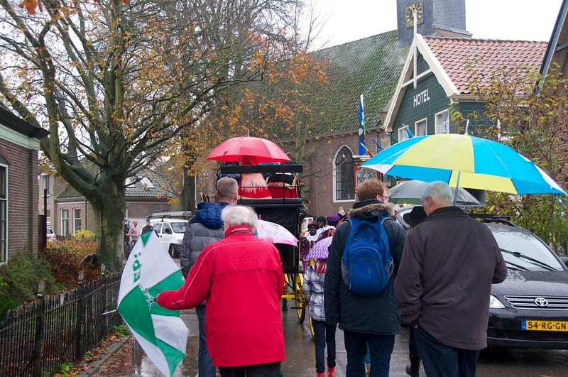 20141116_Sinterklaas13.jpg