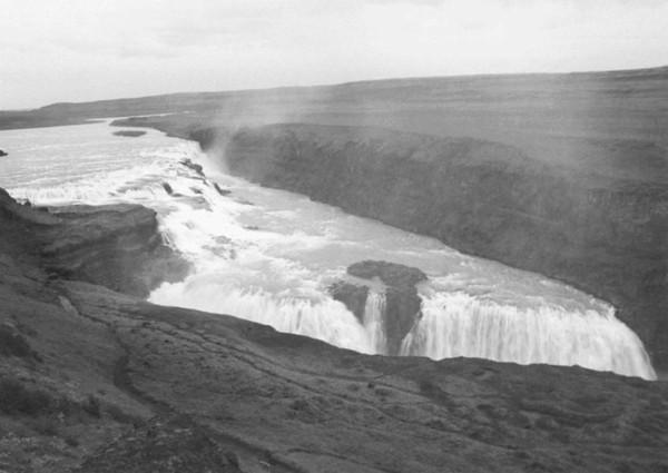Iceland04a.jpg