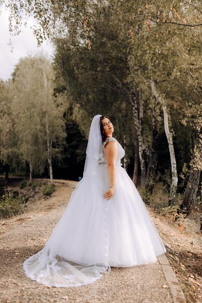 After wedding-207.jpg