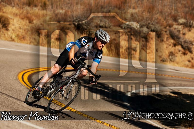 20100919 Palomar Mountain 179.jpg