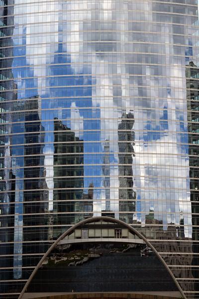 Chicago (7).jpg