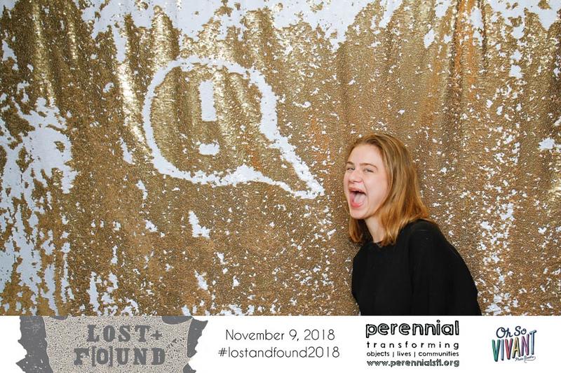 Perennial Lost + Found 11.9.2018-168.jpg