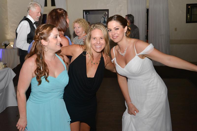 Laura_Chris_wedding-414.jpg