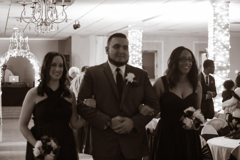 Diaz Wedding-2558.jpg