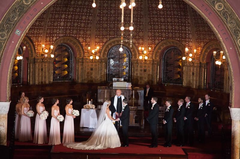 Meredith Wedding JPEGS 3K-370.jpg
