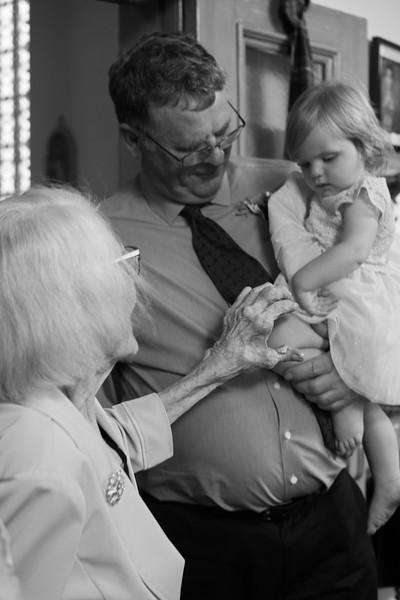 Wilfred & Lori (87).jpg