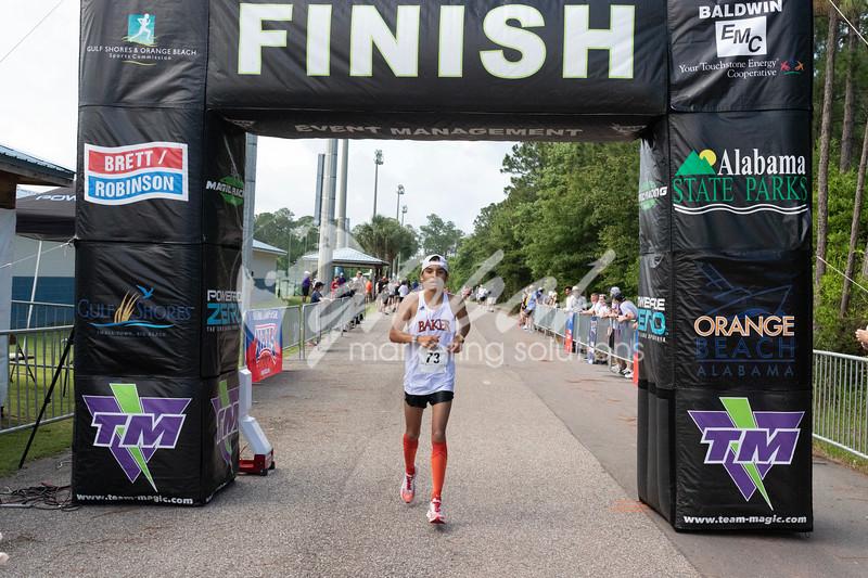 NAIA_Saturday_Marathon_cb_GMS2018-8506.jpg