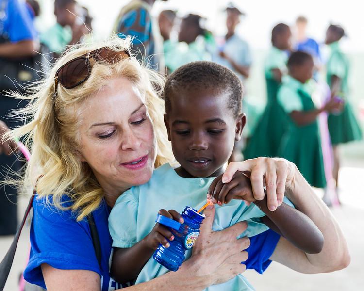 Haiti_2016_WEDS-64.jpg