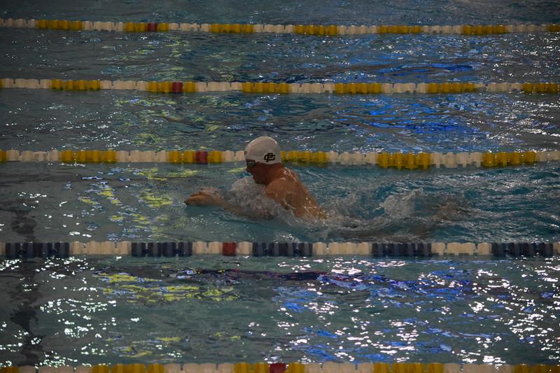 gps swim 1-8-19 (9).JPG