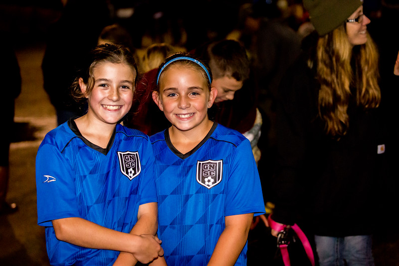 11-11 Valkyeries Soccer-1456.jpg