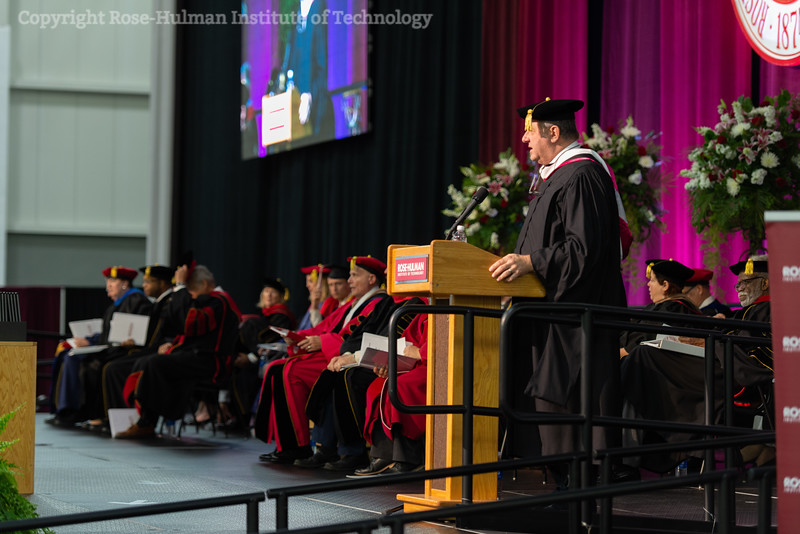 PD3_4654_Commencement_2019.jpg