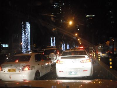 Makati Philippines