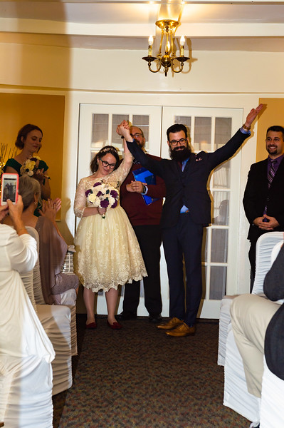 Steven & Michelle Wedding-132.jpg