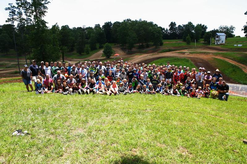 FCA Motocross camp 20171171day2.JPG