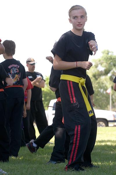karate-camp-spring-2012-35.jpg