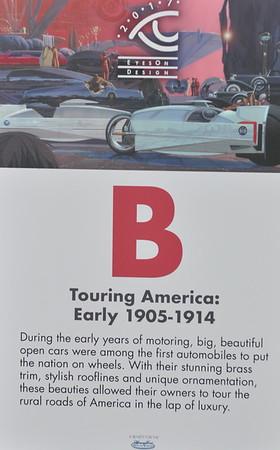 EOD 2017 Touring 1905-14