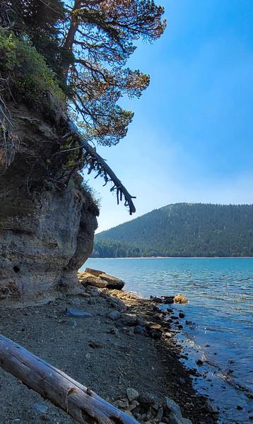 07-12-2021 Camping at East Lake-6.jpg