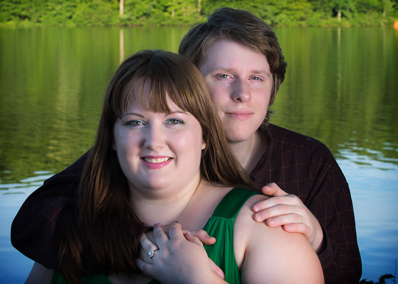 Kayla & Josh-0048-Edit-123_PROOF.jpg
