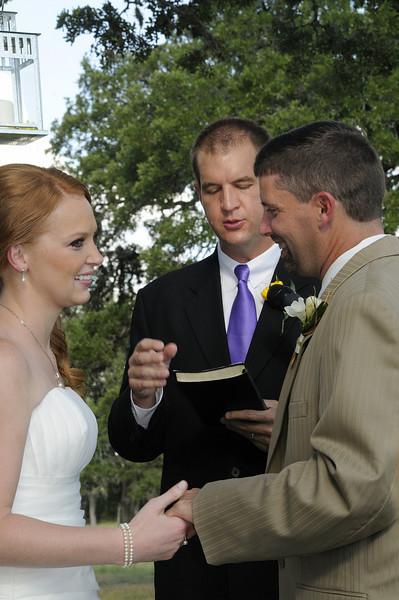 Clay Wedding 118.jpg