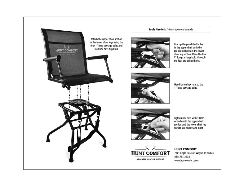 Hunt Chair.jpg