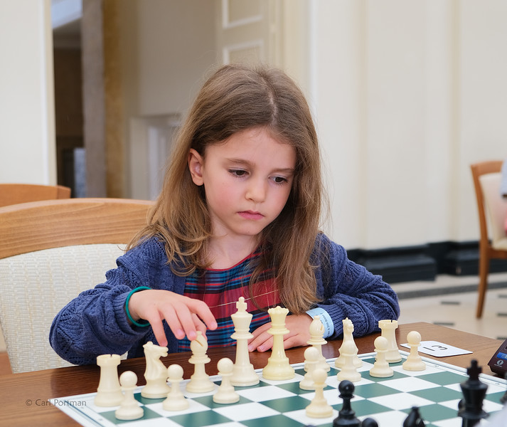 Blenheim Chess 2019 (116).JPG