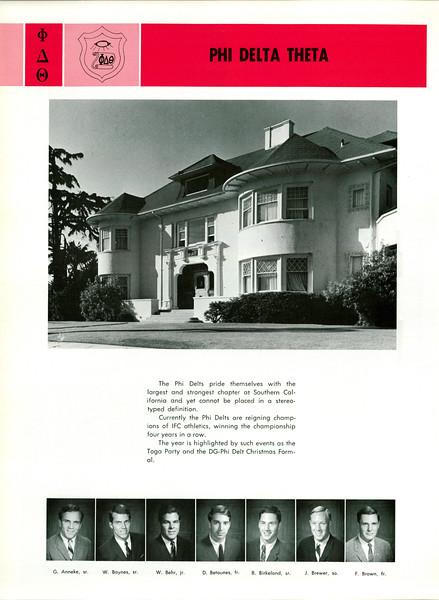 uschist-er-1967~0393.jpg