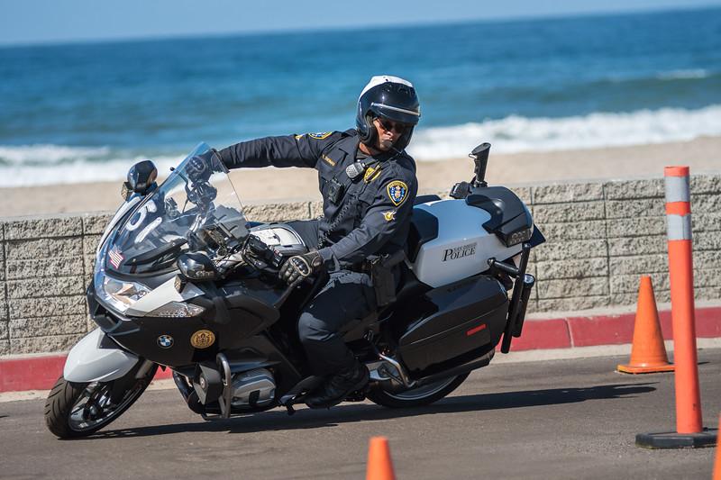 Rider 51-23.jpg