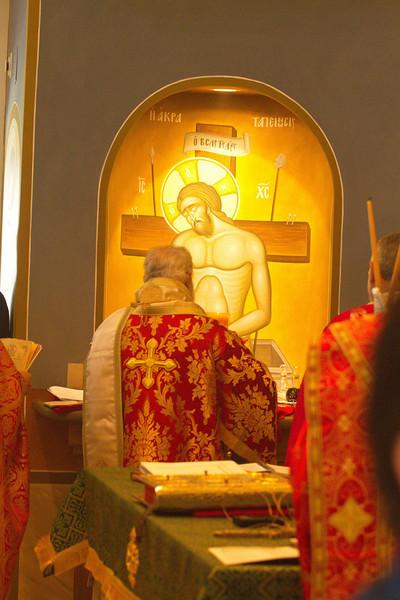 2013-06-23-Pentecost_131.jpg