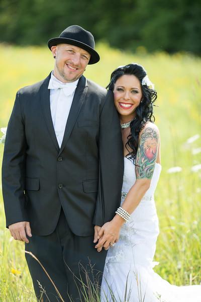 Happy Gnome Milwaukee Wedding Photography-62.jpg