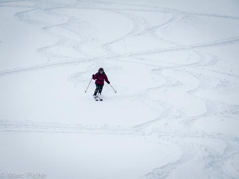 2014 Valhalla Mountain Touring-34.jpg