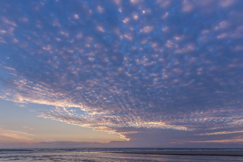 Sunset Sky 00239.jpg