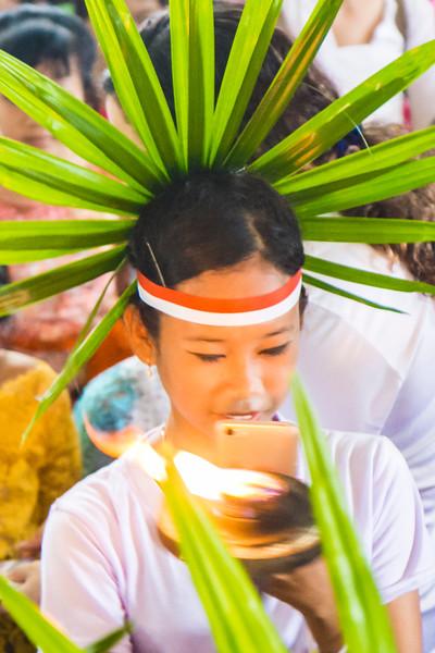Bali sc2 - 284.jpg