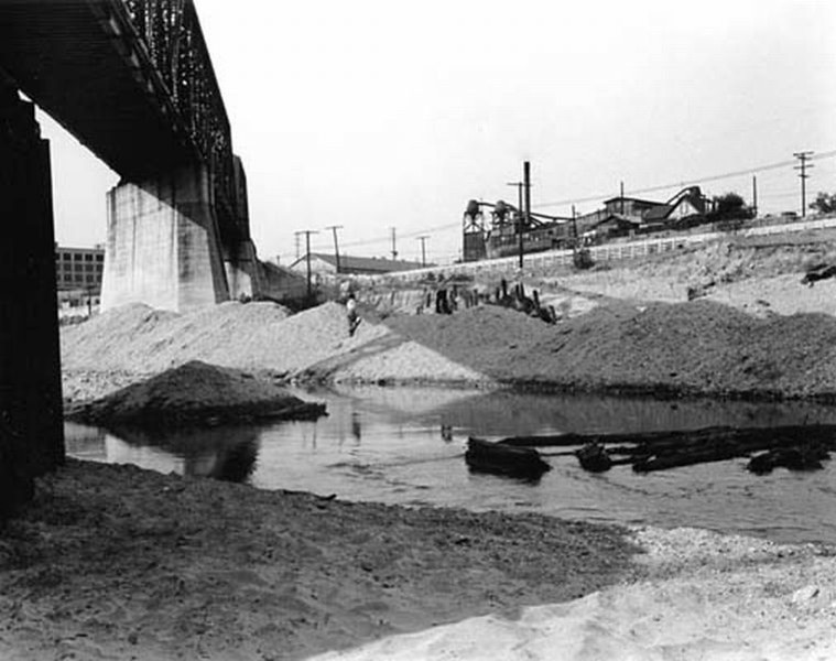 1939-River-LincolnHeights.jpg