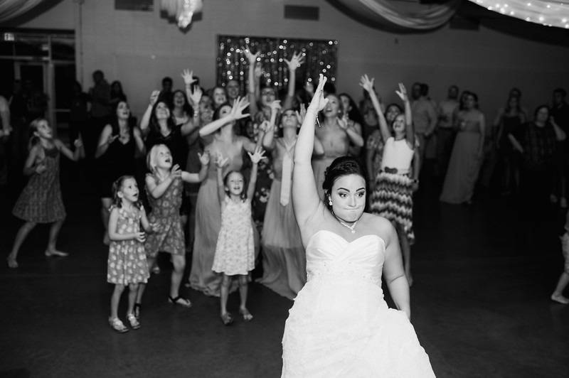 Wheeles Wedding  8.5.2017 02851.jpg