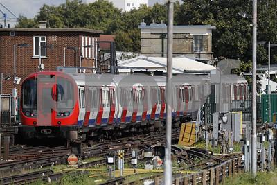 uk-threat-level-raised-to-critical-after-subway-bombing