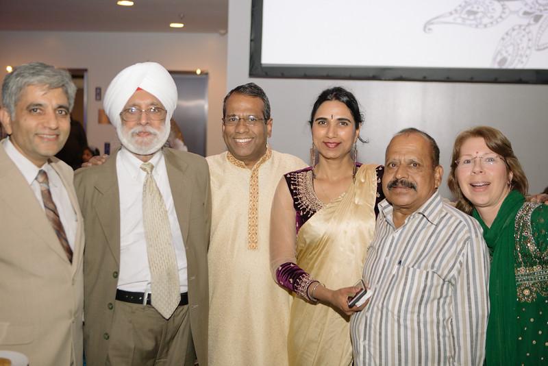 LeCapeWeddings_Shilpa_and_Ashok_2-165.jpg