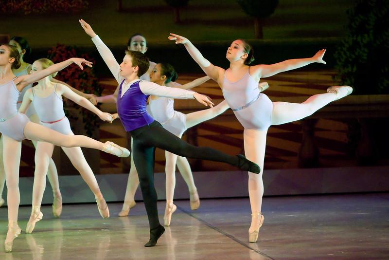 livie_dance_051714_20.jpg