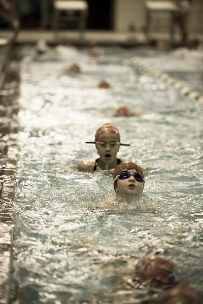 Swim Meet-1322.jpg